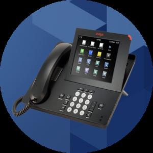 Infraestrutura de Telecom, Central Telefônica, Central Digital, Central de Condomínio, Consultoria em Telecom, Telefonia IP e Automação Predial